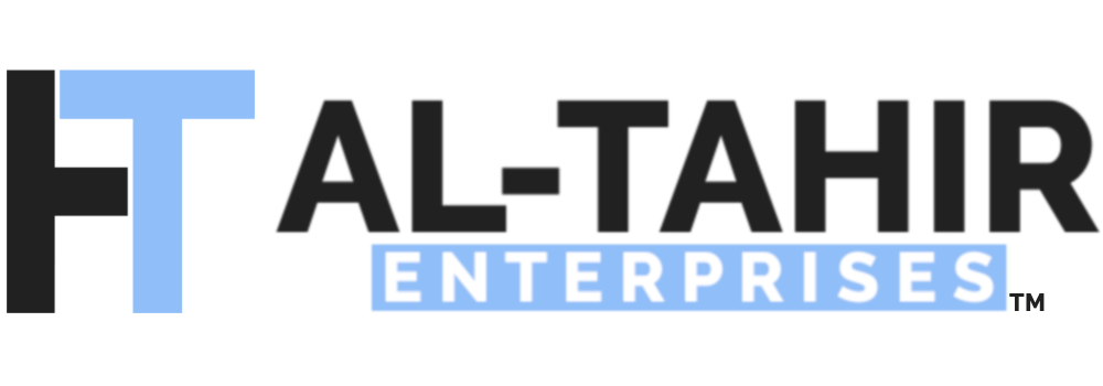 Al-Tahir Enterprises Inc