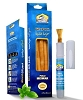 Miswak Gift pack - 4 Miswaks with a Pen Shaped Holder by Al-Khair