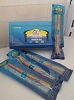 Peelu Miswak by Al Khair 6