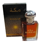 Al Haramain Makkah - Oriental Perfume Oil [15 ml]