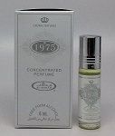1975 - 6ml (.2 oz) Perfume Oil  by Al-Rehab