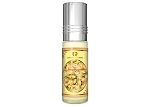White Full - 6ml (.2 oz) Perfume Oil  by Al-Rehab
