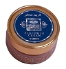 2000 - Al-Rehab Perfumed Cream (10 gm)