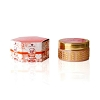 Cherry Flower - Al-Rehab Perfumed Cream (10 gm)