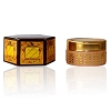 Dehn Al-Oud - Al-Rehab Perfumed Cream (10 gm)