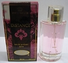 Distance - Al-Rehab Eau De Natural Perfume Spray- 50 ml (1.65 fl. oz)