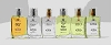 6 Pack - Assored Al-Rehab Eau De Perfume Natural Spray (50 ml/1.65 fl. oz)