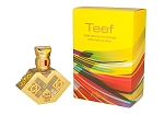 Teef - Concentrated Perfume Oil (20ml) by Nabeel