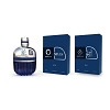 Anfas Oud - Eau De Parfum for Men - 100ml by Orientica