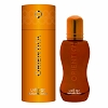 Sublime Oudh -  Eau De Parfum - 30ml Spray Perfume by Orientica