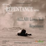 Repentance Series (2 CDs)