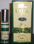 Dalal - 6ml (.2 oz) Perfume Oil  by Al-Rehab