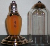 Attar Manal by Rasasi - Concentrated Perfume (20 ml)