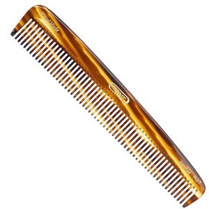 Kent  R9T -Large Women's Comb.